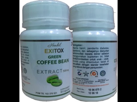 085235788301|| Hendel Exitox Greenco asli || Greenco diet ampuh herbal jakarta from YouTube · Duration:  38 seconds