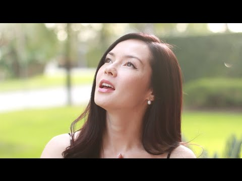 One Call Away - Charlie Puth (Jason Chen x Marie...