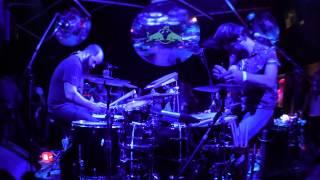 Paus Boiler Room x RBMA Lisboa Live Set