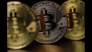 Coinbase New Coin, XRP ATM, Binance BUSD, Crypto In Cuba & New Bitcoin Trading Record