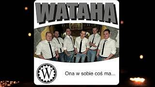 Wataha - Chciałbym Ci Powiedzieć
