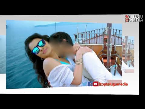 Real story behind Trisha Leaked mms Video    త్రిష  వీడియో వెనక.. అసలు స్టోరీ ఇదే!