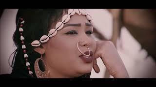 كليب محمد الجزار وصباح عبدالله   - مريومة | New 2018 | اغاني سودانية 2018