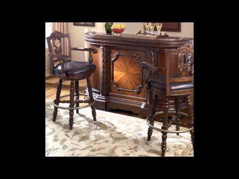 Royal Furniture