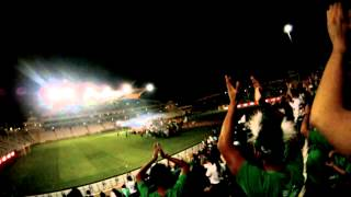 OMONOIA  CYPRUS CUP  11-12
