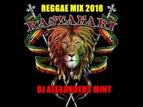 DJ ALEXANDERS MINT RASTAFARI REGGAE MIX 60 YouTube New Fotos Rastafari Reggae