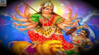 Mantra To Remove Bad Luck & Bad Dreams - Durga Mantra