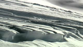 Martin Schulte Frosty Morning HD
