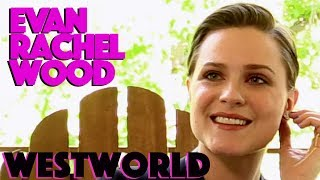 dp30 emmy watch westworld evan rachel wood