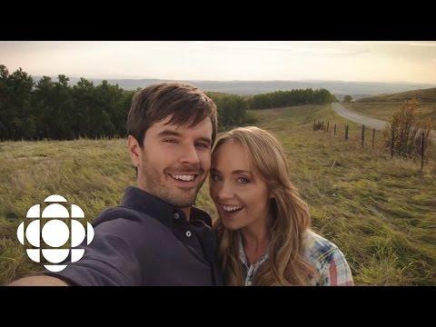 First Scene Of Heartland 811: The Silent Partner   Heartland   CBC