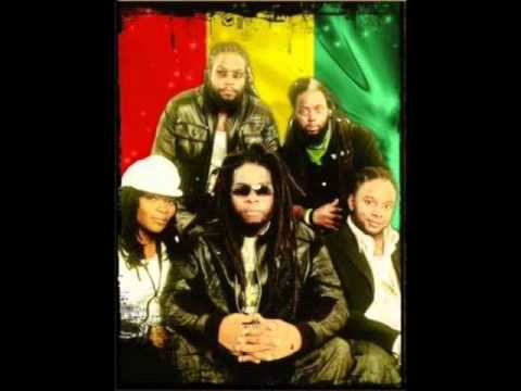 Morgan Heritage   Im Coming Home   YouTube
