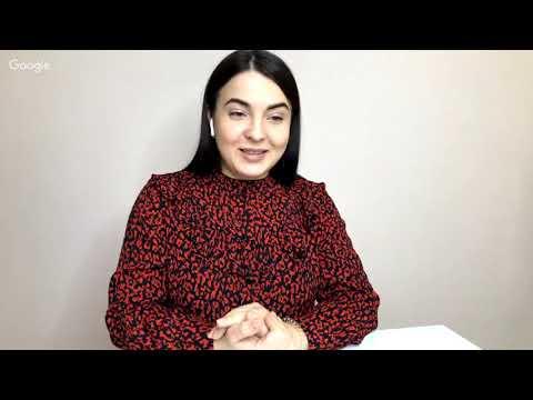 Перманентный макияж. Екатерина Попова