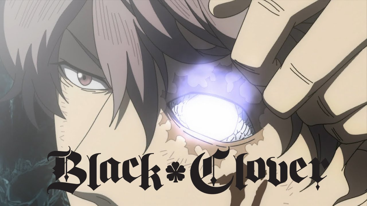 Fairy Tail Vs Black Clover Spacebattles Forums From what i know, julius has some power over time, to turn it back, some respira like thing, and other things like this. fairy tail vs black clover