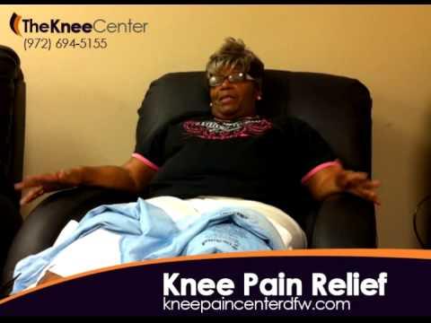 knee-pain-relief-in-dallas,-tx