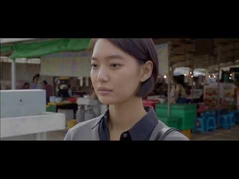 Кадры из фильма Пылающий остров