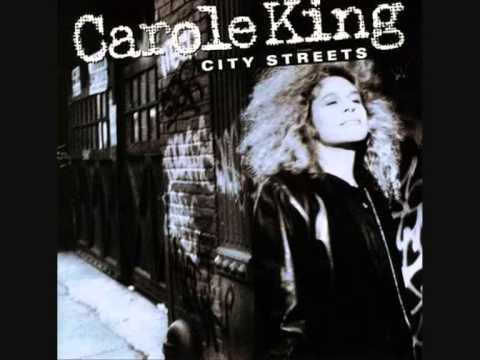 Carole King - Lovelight