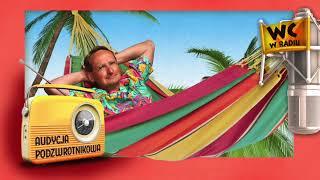 Audycja Podzwrotnikowa - Targi Turystyczne thumbnail