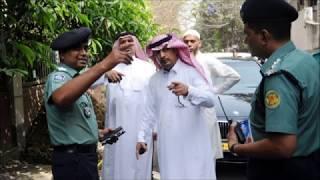 Суровые законы в Арабских Эмиратах. За что можно легко угодить в тюрьму