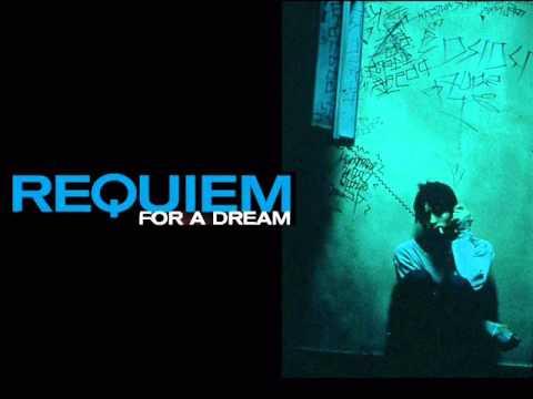 Requiem for a dream Instrumental