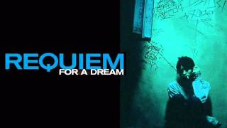 Repeat youtube video Requiem for a dream (Instrumental)