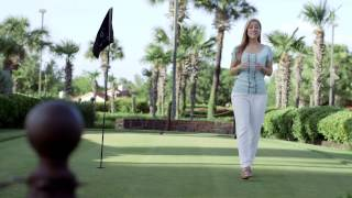 2014 Horseshoe Bay Resort Special Events-Overview