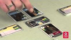 Ass Im Dt.Kartenspiel