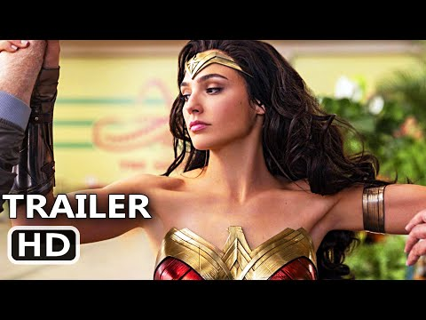 WONDER-WOMAN-1984-Final-Trailer-New-2020-Superhero-Movie-HD