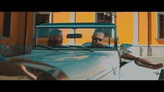 V-Zoy - NEM VALTOZOM - Reggaeton (Official Video)