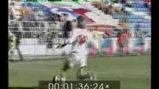 Корпоративный фильм, видео реклама (Москва) 495 505-1475
