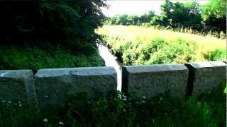 Die Schwarze Brücke
