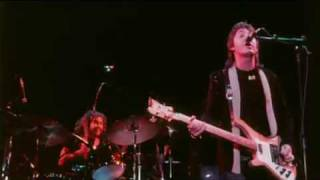 Venus and Mars - Rock Show - Jet - Paul McCartney And Wings 1976 Remastered