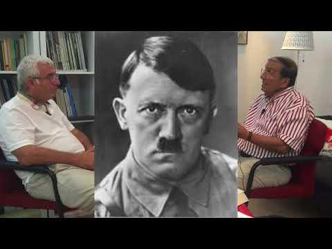 11 KASIM 1938 VE SONRASINDA NELER OLDU ?  Bölüm 4    Anlatan : Metin AYDOĞAN  Araştırmacı Yazar