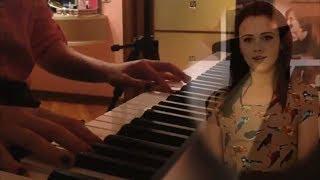 Анна Кошмал-Эти Сны.Мегахит!!! 2018г.