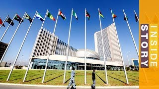 🌍 Can the African Union reform itself? | Inside Story