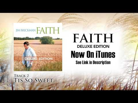 Jim Brickman - Faith (Deluxe) Full Album