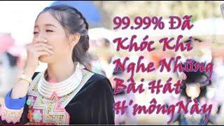 Nhạc Buồn H'mông Cho Người Thất Tình Mới Chia Tay -  Hmong New Song Kho Siab Raug Tug Hlub Tso Tseg