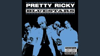 Play Juicy (feat. Static Major)