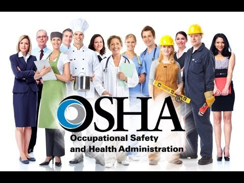 osha-safety-training-2017