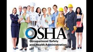 osha-safety-training-2017