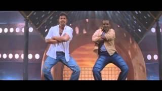 Thamtakka Theemtakka - Thirumalai Video Song HD | Vijay Hits