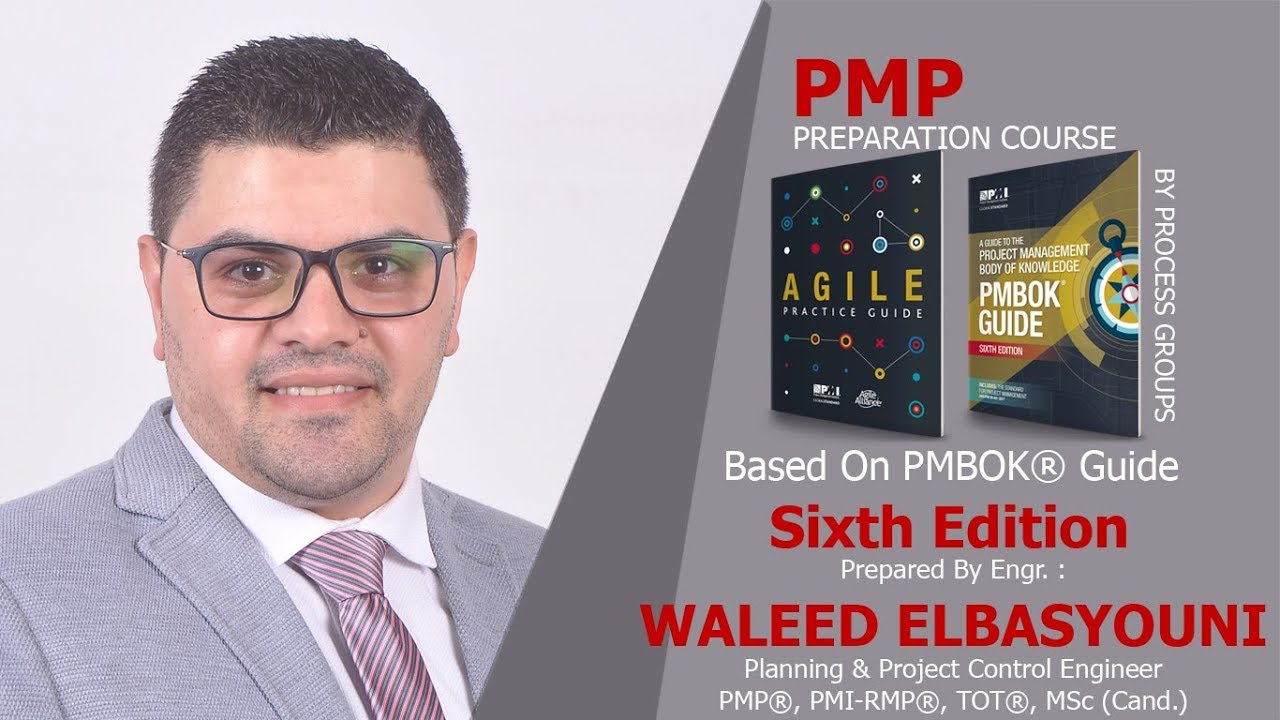 pmbok 6th edition free download pdf arabic