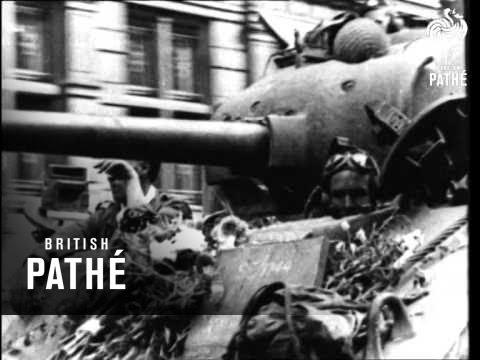 Antwerp (1944)