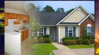 4230 Winding Branches Dr. Wilmington, NC 28412 For Rent! Gorgeous Townhome. Great Shape
