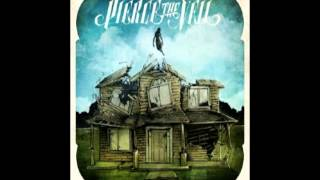 Pierce the Veil - May These Noises Startle You In Your Sleep Tonight + Hell Above