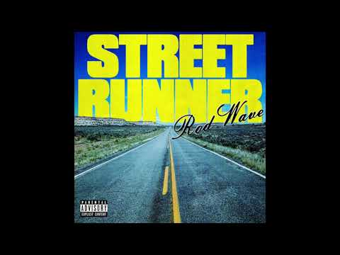 Rod Wave – Street Runner (Ruth B – Mixed Signals Sample)