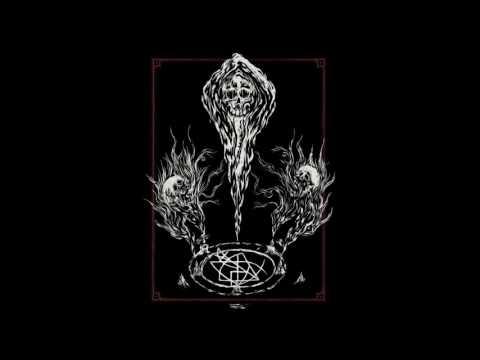 Infesticide - Blackened Resinous Spectrum