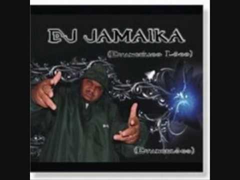 dj jamaika to so observando