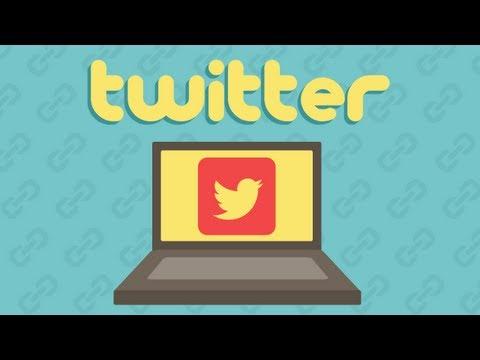 Лучшие методы продвижения в Twitter (№7, №8 и №9). Бесплатная реклама в твиттере