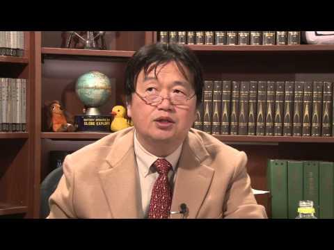 岡田斗司夫ゼミ1月4日号「年初め!戦闘思考力を磨いてお悩み解決!ズバっとSP」