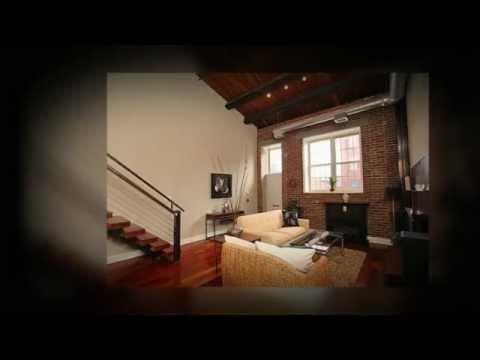 1301 N Front St D - Fishtown, Philadelphia real estate